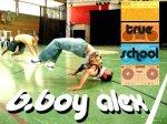 bboy alex