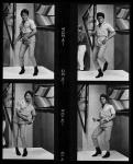 James Brown, 1965