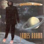 universal james