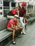 jamel-shabazz-threeboys