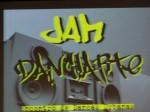 JAM DANCIARTE - Todo segundo domingo do mês