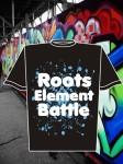 roots element battle