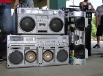 boombox (1)