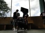 boombox (9)
