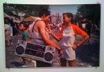 Brooklyn-Street-Art-MBP_URB_ARTS_FEST_SNEAKPEEK_Martha-Cooper2_100209-4