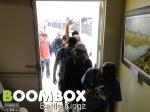 4boombox (1)