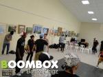 4boombox (10)