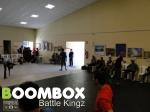 4boombox (11)