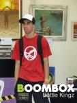 4boombox (12)