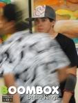4boombox (15)