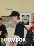 4boombox (18)
