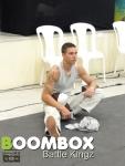 4boombox (21)