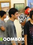4boombox (22)
