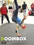 4boombox (27)