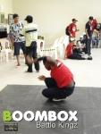 4boombox (28)