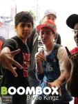 4boombox (3)