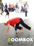 4boombox (30)