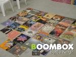 4boombox (36)