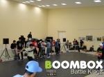 4boombox (38)
