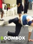 4boombox (4)