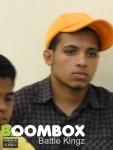 4boombox (40)