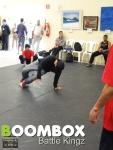 4boombox (41)