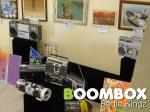 4boombox (45)
