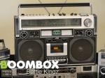 4boombox (50)