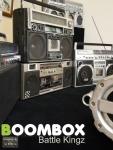 4boombox (51)