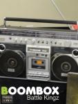 4boombox (52)