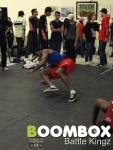 4boombox (59)