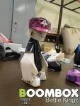4boombox (64)
