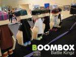 4boombox (68)