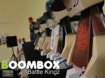 4boombox (69)