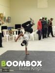 4boombox (7)