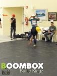 4boombox (9)